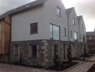 CARUS GREEN TOWNHOUSE 7, Kendal