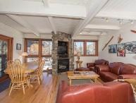 Telluride Lodge #337
