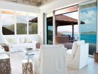 Oil Nut Bay - Reef House Estate Villa