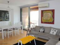 Valbom - Apartment Rental in Cascais Centre