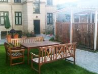 Central Copenhagen Apartment-Good month.price Feb and March! - 426