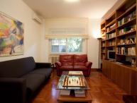 CR298bRome - La casa di Antonella