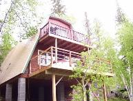 Mountain Pine Retreat - Great Winter Rate $150/night!!!