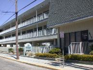 875 Plymouth Place Unit 23 96046