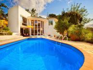 Villa Idillio