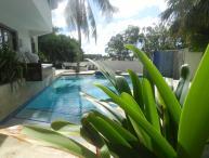 Villa Sutherland (No Bolivares, cash)