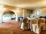 10 bedroom Villa in Dicomano, Mugello, Florentine Hills, Italy : ref 2293935