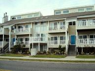 620 Ocean Avenue 2nd 115203