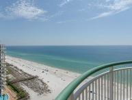 Beach Colony Tower 16A