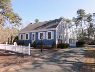 1 Heather Road South Harwich Cape Cod