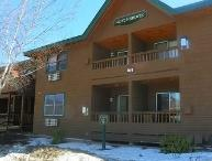 Deer Park 2 Bedroom with free shuttle to Loon Mountain!