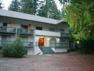 CR102vMapleFalls  - #72 Snowline Lodge Condo Sleeps 4!