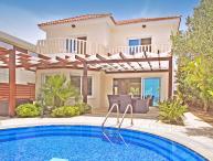 Villa Calista