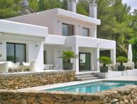 Villa Gris