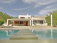 Villa Los Suenos de Alexia