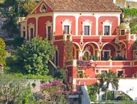 Palazzo Di Marconi