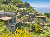 Villa Polidori
