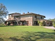 Villa Bello