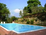 5 bedroom Villa in Greve In Chianti, Chianti, Tuscany, Italy : ref 2293914