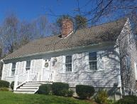 BEAUTIFUL CAPE in LOVELY YARMOUTHPORT!! 126082