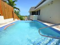 Dukes Hideaway, Silver Sands 5BR