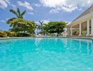 Following Seas, Tryall - Montego Bay 6BR