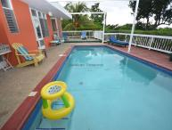 Hang Time, Silver Sands 2BR