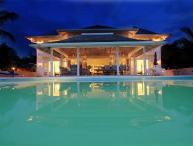Paradise Plum, Montego Bay 2BR