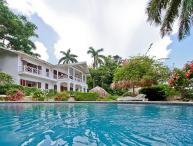 Serenity at Tryall Club, Montego Bay 3BR