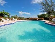 Jamaica Beach Villa, Runaway Bay 3BR