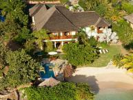 Whispering Waters, Discovery Bay 7BR