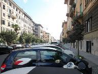 Appartamento Didio