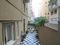 Appartamento Fenio