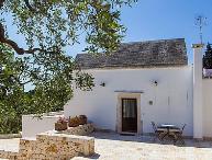 Casa Cesarina A