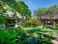 Villa Hibiscus - Sanur