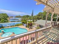 4BR Private Home; Pool Hot Tub; 1 Mile to Lahaina!