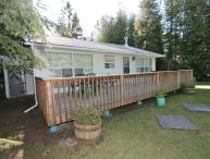 Cedarcrest cottage (#534)