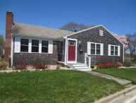 WALK TO BEACH IN Falmouth Heights 118914