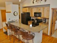 Rendezvous Townhome 59