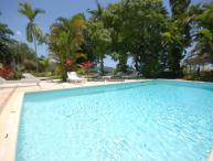 Tranquility Montego Bay 5 BR