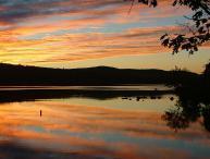 Charming Lake Waukewan Waterfront (ROS23W)