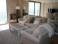 Beachcrest Condominium 0501