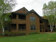 Deer Park Vacation Rental close to Recreation Center with Swimming Pond and Indoor Pool
