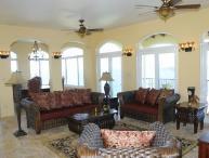 Sensational 5 Bedroom Villa on Tortola