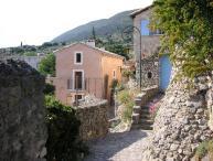 26.130 - Village house in ...