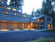 East Meadow Homesite #32