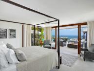Elysium -  Breathtaking 6 bedroom home on the West Coast