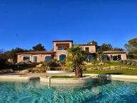Magical Mougins Luxury villa in Mougin France, Mougin villa to let, holiday luxury rental in Mougin, Riviera luxury villa to rent