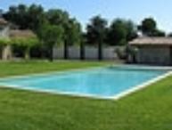 Maison Puyricard villa rental france, provence, aix-en-provence, villa to rent