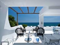 Villa Brezza Marina holiday vacation villa rental italy, sicily, syracuse, ocean view, holiday vacation villa to rent italy, sicily, s